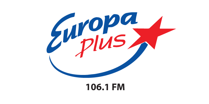 europa-cd81.png