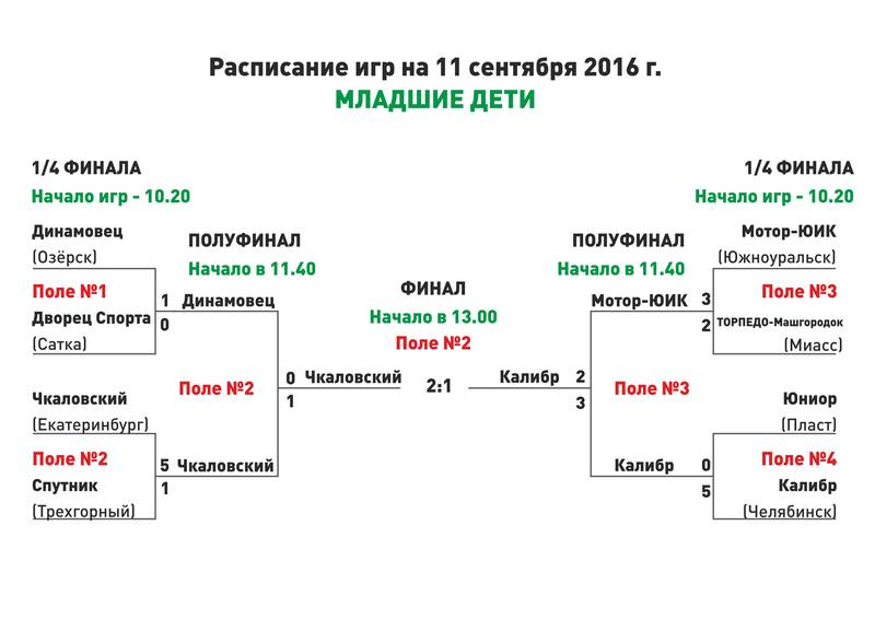 shema-play-off-2016.jpg